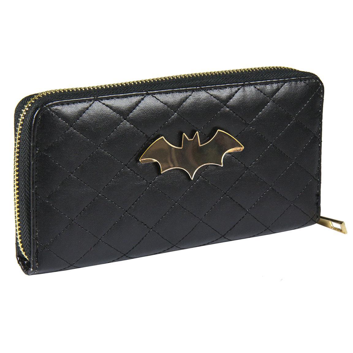 Peněženka dámská Batman - Batgirl