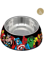 Miska pro mazlíčky Marvel