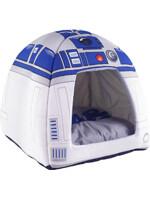 Pelíšek pro psa Star Wars - R2-D2