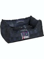 Pelíšek pro psa Star Wars - Darth Vader