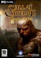 Call of Cthulhu: Dark Corners of the Earth (PC) DIGITAL