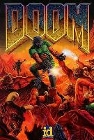 DOOM Classic Complete (PC) DIGITAL