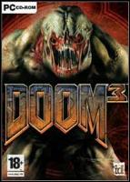 DOOM 3 (PC) DIGITAL
