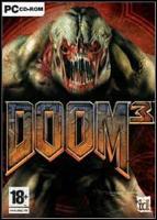 DOOM 3 (PC) DIGITAL