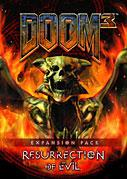 DOOM 3: Resurrection of Evil (PC) DIGITAL