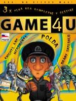 Game4U - Pack 1 (PC)
