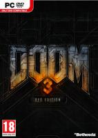 DOOM 3: BFG Edition  (PC DIGITAL)