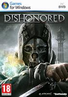 Dishonored (PC) DIGITAL