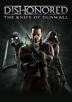Dishonored: The Knife of Dunwall (PC) DIGITAL