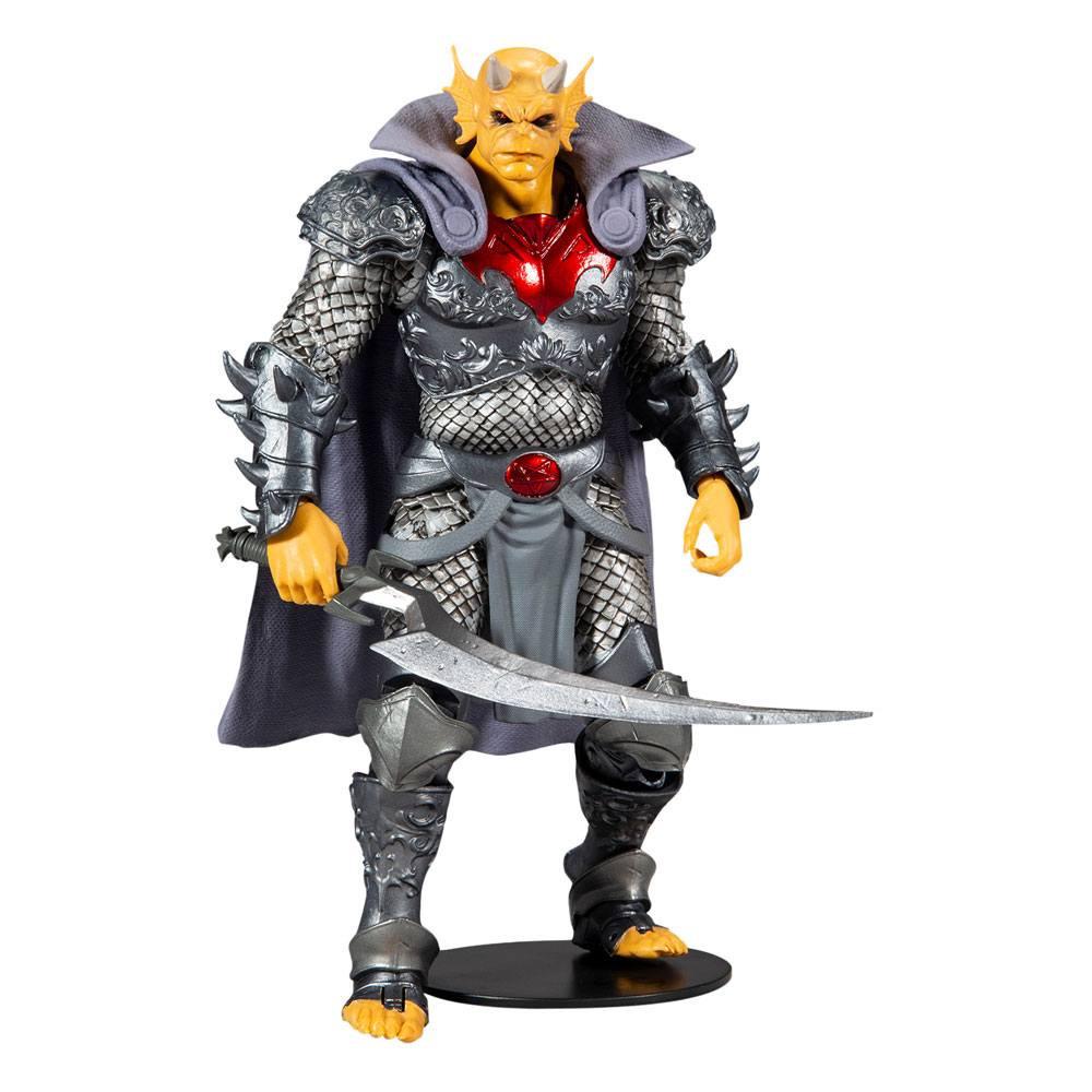 Figurka DC Comics - The Demon (McFarlane DC Multiverse)