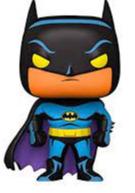 Figurka Batman - Black Light Batman Special Edition (Funko POP! Heroes 369)