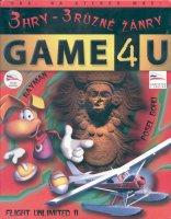 Game4U - Pack 3 (PC)