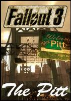 Fallout 3: The Pitt (PC) DIGITAL
