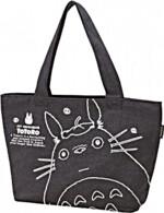 Taška Můj soused Totoro - plážová