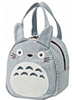 Kabelka Můj soused Totoro - Big Totoro