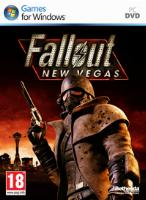 Fallout: New Vegas (PC) DIGITAL