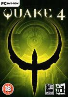 Quake IV (PC) DIGITAL