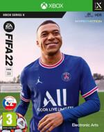 FIFA 22 (XSX)