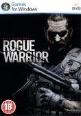 Rogue Warrior (PC) DIGITAL