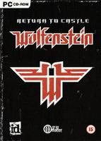 Return to Castle Wolfenstein (PC DIGITAL)