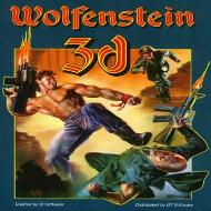 Wolfenstein 3D (PC) DIGITAL