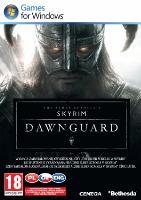 The Elder Scrolls: Skyrim - Dawnguard DIGITAL