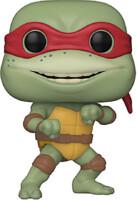 Figurka Teenage Mutant Ninja Turtles - Raphael (Funko POP! Movies 1135)