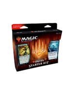 Karetní hra Magic: The Gathering 2021 - Arena Starter Kit (Starter Kit)