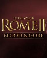 Total War: ROME II – Blood and Gore (PC) DIGITAL