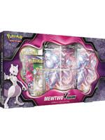 Karetní hra Pokémon TCG - Mewtwo V-UNION Special Collection