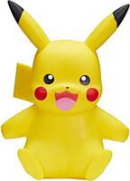 Figurka Pokémon - Pikachu (10 cm) (poškozený obal)