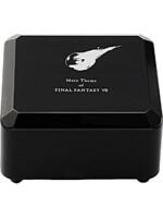 Hrací skříňka Final Fantasy VII - Main Theme