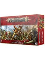 Warhammer Age of Sigmar: Extremis (Starter Set)