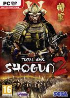 Total War: Shogun 2 - Blood Pack (PC) DIGITAL