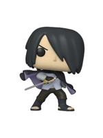 Figurka Boruto -  Sasuke (POP! Animation 698)