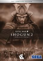 Total War: Shogun 2 Collection (PC) DIGITAL