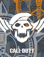 Deka Call of Duty - Skull