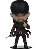 Figurka Watch Dogs - Aiden Pearce (Ubisoft Heroes)
