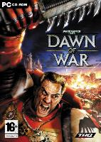 Warhammer 40,000: Dawn of War - Game of the Year Edition (PC) DIGITAL