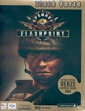 Operation Flashpoint - zlatá verze (PC)