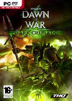 Warhammer 40,000: Dawn of War - Dark Crusade (PC) DIGITAL
