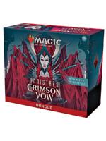 Karetní hra Magic: The Gathering Innistrad: Crimson Vow - Bundle