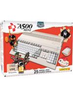 Konzole The A500 Mini (Amiga) (PC)