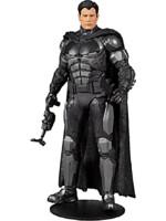 Figurka DC Comics - Batman Unmasked Justice League (McFarlane DC Multiverse)