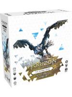 Desková hra Horizon: Zero Dawn Stormbird Expansion (rozšíření)
