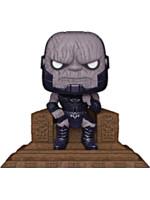 Figurka Justice League - Darkseid on Throne (Funko POP! Movies 1128)