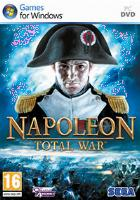 Napoleon: Total War - The Peninsular Campaign (PC) DIGITAL