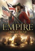 Empire: Total War - Elite Units of America (PC) DIGITAL