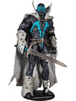 Figurka Mortal Kombat - Spawn (McFarlane)