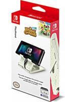 Stojánek pro konzoli Nintendo Switch - Animal Crossing (SWITCH)